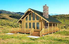 cabin floor plans log cabin floor plans log cabin floor plans nc log cabin floor