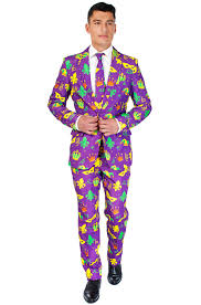 men s mardi gras costumes mardi gras costumes carnivale and carnaval costumes