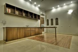 Home Interior Design Pakistan by Residential Design And Construction Services In Pakistan