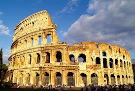 El Coliseo de Roma  Images?q=tbn:ANd9GcTS8HkU805ZXHs5PhzWcCFR86o2FyuQmh3_gWfWUS97fcJ-IMzT4Q