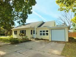 dane county homes for sale alvarado real estate group
