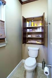 sink storage ideas bathroom bathroom sink organizer ideas storage ideas for bathroom sink