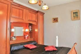 chambres d hotes creuse location chambre d hôtes réf 23g0693 à chatelus le marcheix