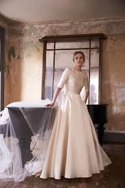 bush wedding dress sassi holford wedding dress at miss bush bridal boutique