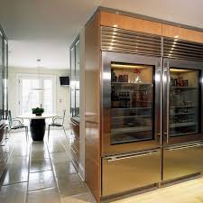 glass door refrigerator for sale glass door refrigerator houzz