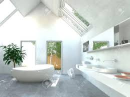 awesome bright bathroom lighting gallery home decorating ideas
