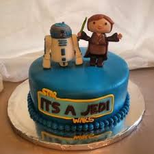 wars baby shower ideas baby shower cakes and ideas for wars rogue one