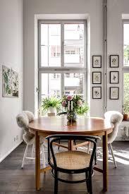 Hm Wohnung In Wien Design Destilat 992 Best Wholelottalofts Images On Pinterest Architectural