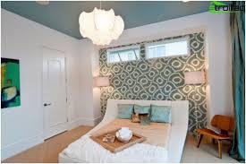 pittura soffitto soffitto design foto 150 decorazione soffitto idee