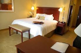 Comfort Inn And Suites Abilene Tx Hampton Inn U0026 Suites Abilene I 20 Tx Abilene Tx United States