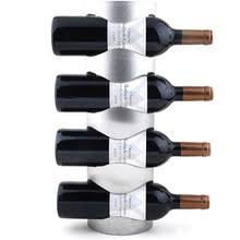 popular wall wine rack buy cheap wall wine rack lots from china