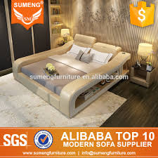 Luxury Bedroom Luxury Bedroom Set Luxury Bedroom Set Suppliers And Manufacturers