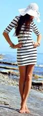 Nautical Theme Fashion - 198 best images about nautical summer whispers on pinterest