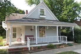 best 25 wrap around porches ideas on pinterest front 2 story house