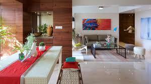 Interior Design Websites In India Zero9 Design Is Boundless