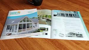 patio enclosures sunroom catalog with examples patio enclosures