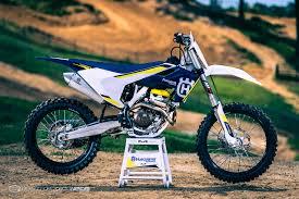 husqvarna motocross bikes for sale new bikes bills motorcycles plus