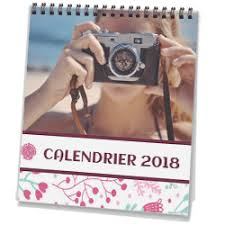 calendrier de bureau personnalisé pas cher calendrier photo personnalisé et calendrier 2087 flexilivre