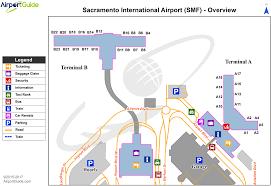 Denver Rtd Map Popular 202 List Denver International Airport Map