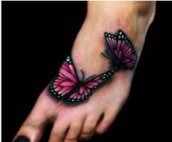 15 best tattoos images on ideas butterflies
