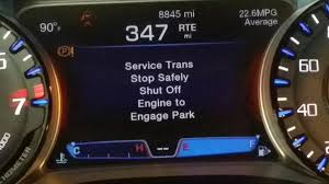 chrysler 200 warning lights 2015 chrysler 200 engine stalls shuts off while driving 61 complaints