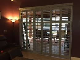 interior shutters lowes faux wood blinds target home depot window