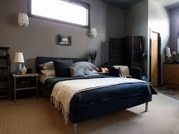 Navy Blue Bedroom Furniture by Navy Blue Bedroom Furniture Luxury Home Design Ideas