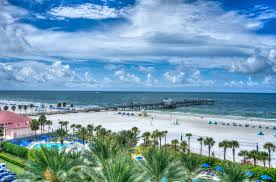 Favorite Place To Vacation Rentals In Panama City Beach Florida 6 Best Spring Break Beaches In Florida In 2018 Tripping Com