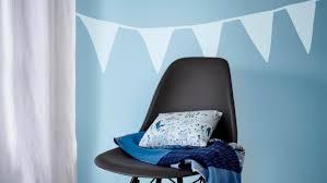 chambre bébé simple 7 idées de chambre de bébé simple et économique peintures de