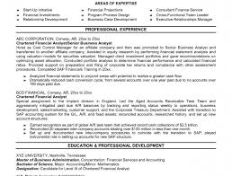 resume of financial controller uncommon graphic of resume templates sharelatex extraordinary