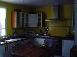 quel eclairage pour une cuisine quel eclairage pour une cuisine 10 d233corer la cuisine