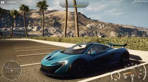 koenigsegg agera r need for speed rivals need for speed rivals march 2015