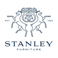furniture companies hooker furniture corp annualreports com