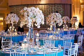 wedding flowers design ideas for selecting the best floral arrangement wedding
