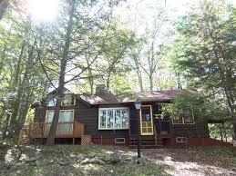 557 pennsylvania cabin cottage for sale average 179 309
