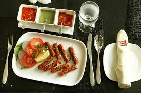 multi cuisine the terrace the best indian multi cuisine restaurant in