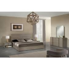 excellent ideas italian bedroom furniture sets master bedroom sets