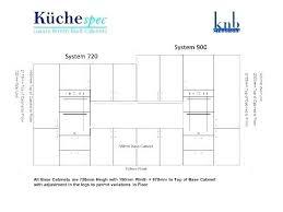 upper kitchen cabinet dimensions standard cabinet widths kitchen cabinet door sizes standard