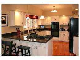 refacing oak kitchen cabinets stunning 40 how to refinish old kitchen cabinets decorating