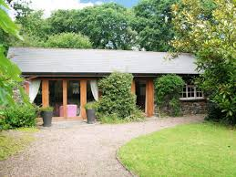 holiday cottages to rent in barnstaple cottages com