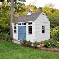 shed roof house new england outdoor sheds u0026 gazebos home facebook