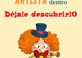 imagenes para colorear y escribir oraciones imágenes educativas frases educativas y didácticas para niños