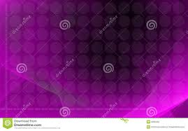 Pink Colour by Pink Colour Background Stock Photos Image 6266453