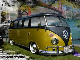 volkswagen kombi wallpaper hd images for u003e volkswagen transporter