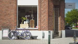 swedish design moves brings country u0027s creativity and craft