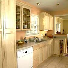 home depot unfinished cabinets cheap unfinished cabinets for kitchens whole unfinished kitchen