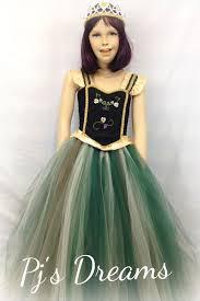 Tutu Dress Halloween Costume 149 Tutu Dresses Images Tutu Dresses