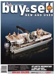 the nl buy and sell magazine issue 847 by nl buy sell issuu