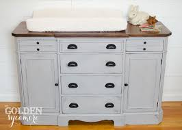 annie sloan chalk paint review my experience the golden sycamore