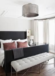 master bedroom lighting ideas bedroom with metal semi flush mount light fixture